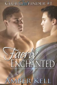 Faerly Enchanted 200x300