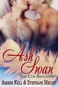 Ash Swan(2)