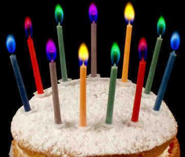 newbirthday-cake