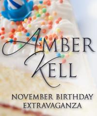 amber-bday200x240_cake
