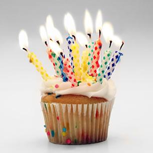 happy-birthday-cc