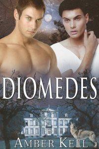 Diomedes 400x600
