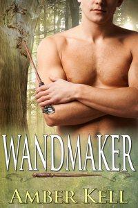 Wandmaker 400x600