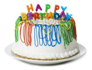 birthday_cake-2012