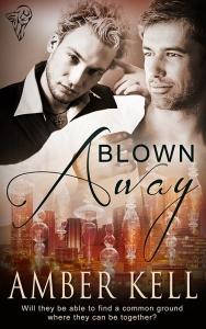 blownaway_800