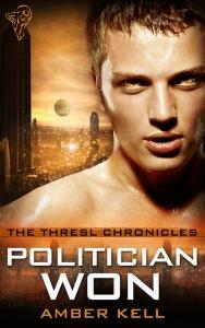 politicianwon_800