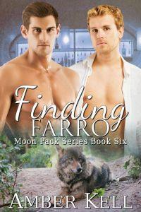 Finding Farro 600x900