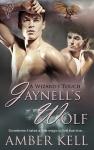 jaynellswolf_800