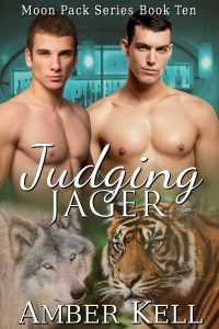Judging Jager 600x900