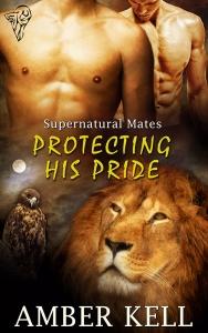 protectinghispride_800