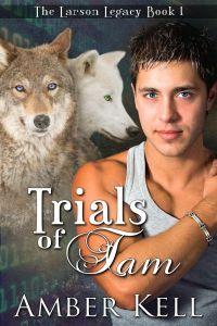 Trials of Tam 400x600