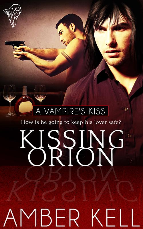 kissingorion_800