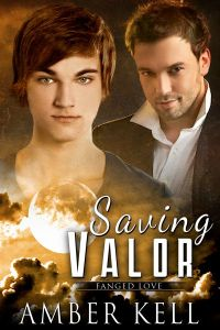 Saving Valor 400x600