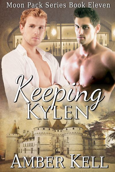 Keeping Kylen 400x600