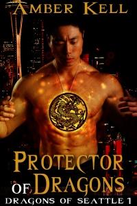 protectorofdragons300