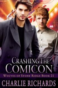 CrashingTheComicon6x9