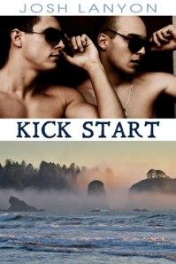 KickStart_Final500