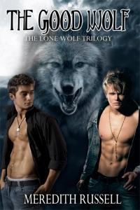 thegoodwolf2a
