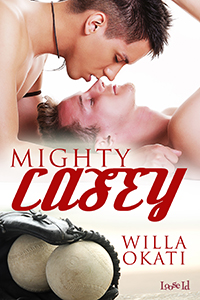WO_MightyCasey_coverlg
