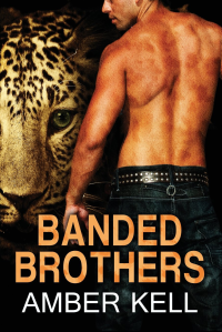 Bandedbrothers