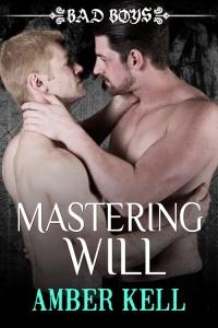 Mastering Will_500x750(1)
