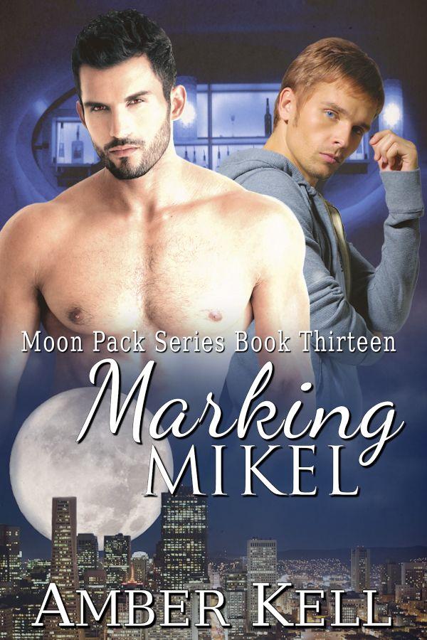 Marking Mikel 600x900