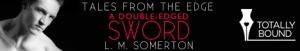 adoubleedgedsword_banner