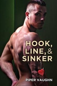 HookLine&Sinker 400x600
