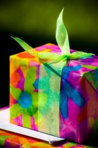 present10