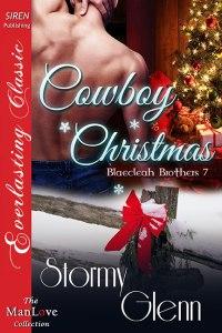ecm-sg-bb-cowboychristmas