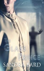 GlassPrince