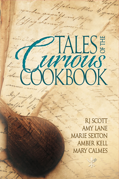 FRONT-Tales of the Curious Cookbook-400x600