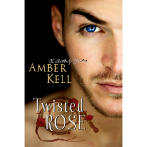 Twisted Rose 200x300 PNG-700x700