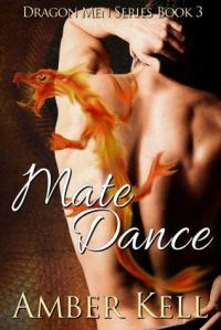 matedance