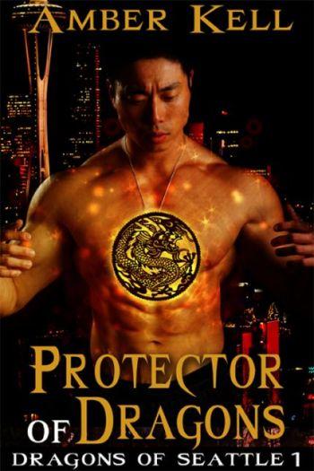 4244protectorofdragons510w-430x645