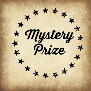 Mystery Prize