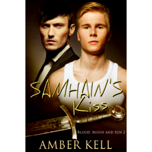 Samhains Kiss 200x300 png-700x700