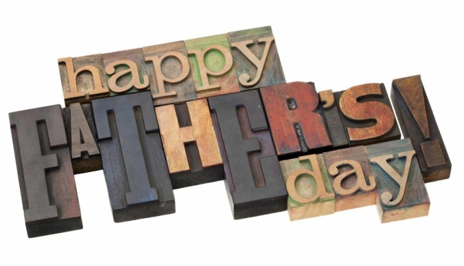 happy-fathers-day-2014-greeting-cards-1024x589