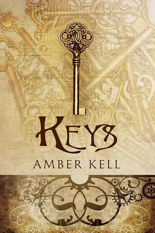 Keys-2