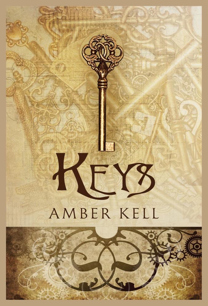 Keys_postcard_front_DSP