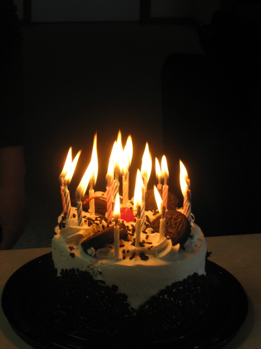 cake-w-candles-1554605-1279x1705