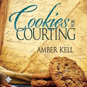 cookiesaudio