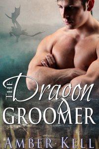 Dragon Groomer 400x600