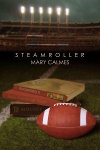SteamrollerLG[1]