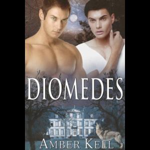 Diomedes-280-700x700