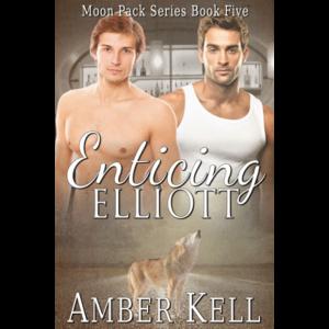 Enticing-Elliott-280-700x700