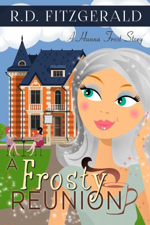 A Frosty Reunion jpg.jpg