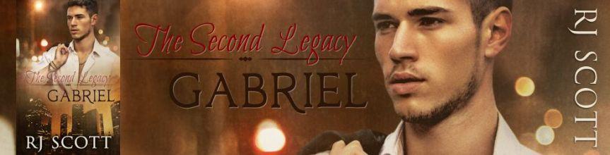 Gabriel LLB Banner