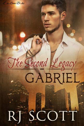 Legacy Gabriel jpg