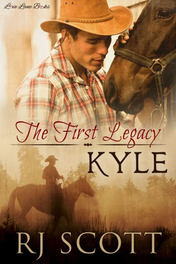 Legacy Kyle jpg